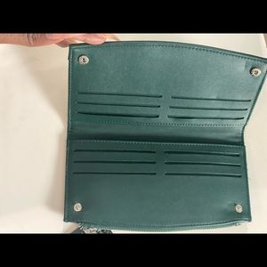 Moschino Bags - Target Wallet NWT